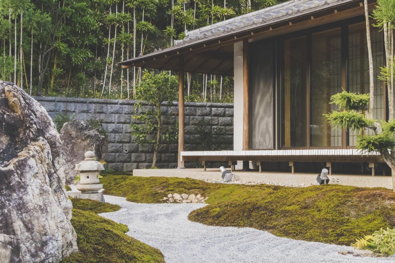 Waarom een lamellendak een echte musthave is voor in de tuin