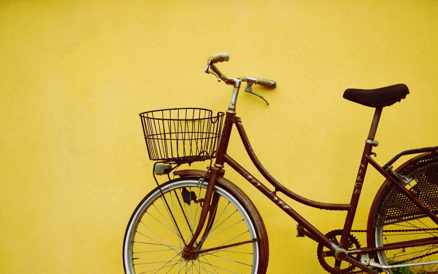 tips fiets kopen