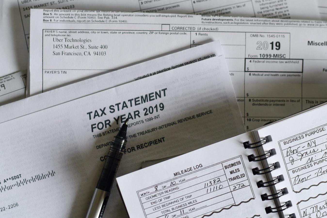 belastingadviseur nodig